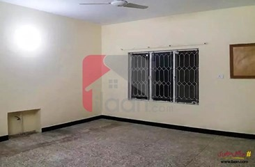 1 kanal house for sale in F-10/1, Islamabad