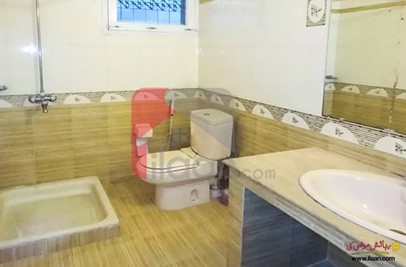 1 kanal house for sale in F-10, Islamabad
