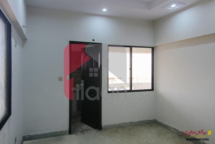 Block 13/D-2, Gulshan-e-iqbal, Karachi, Sindh, Pakistan
